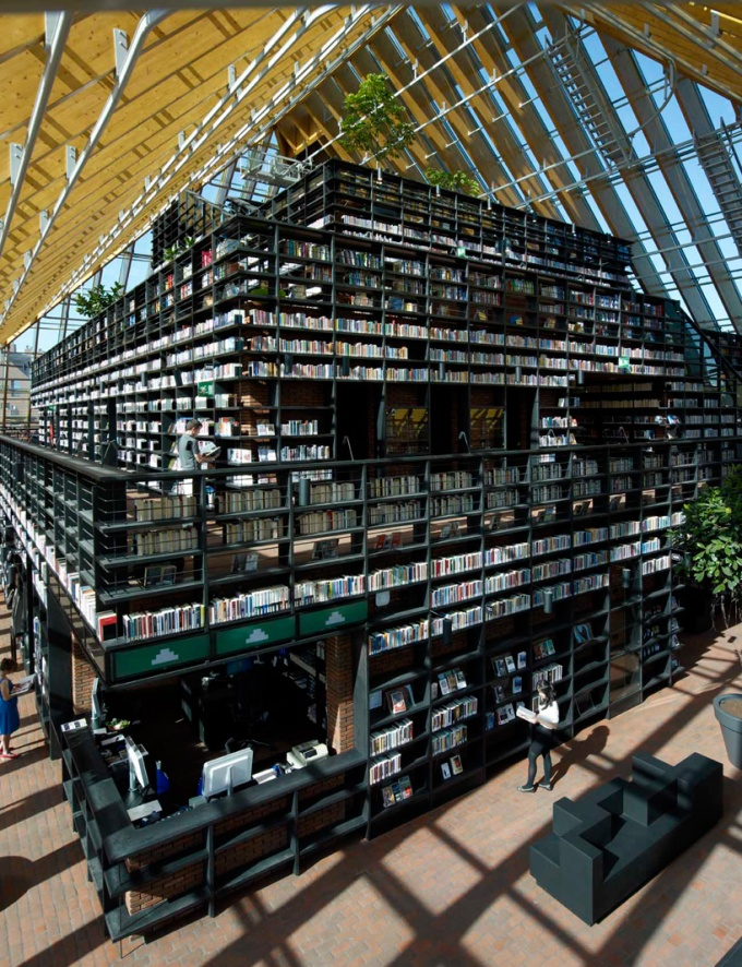 bookmountain 1